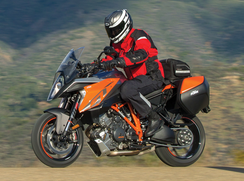 2018 ktm super duke r.  super 2017 ktm super duke gt for 2018 ktm super duke r