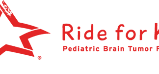 Ride For Kids
