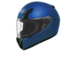 Shoei RF-SR helmet review