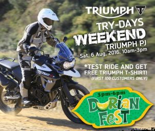 Triumph-Try-Days-durianfest-e1470377200352