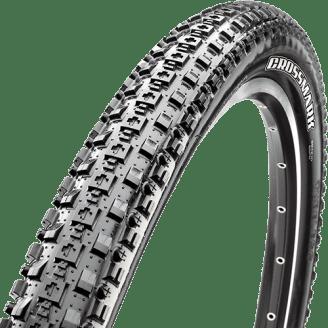 tyre-image-crossmark_l