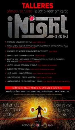 Cartel-iNight-2