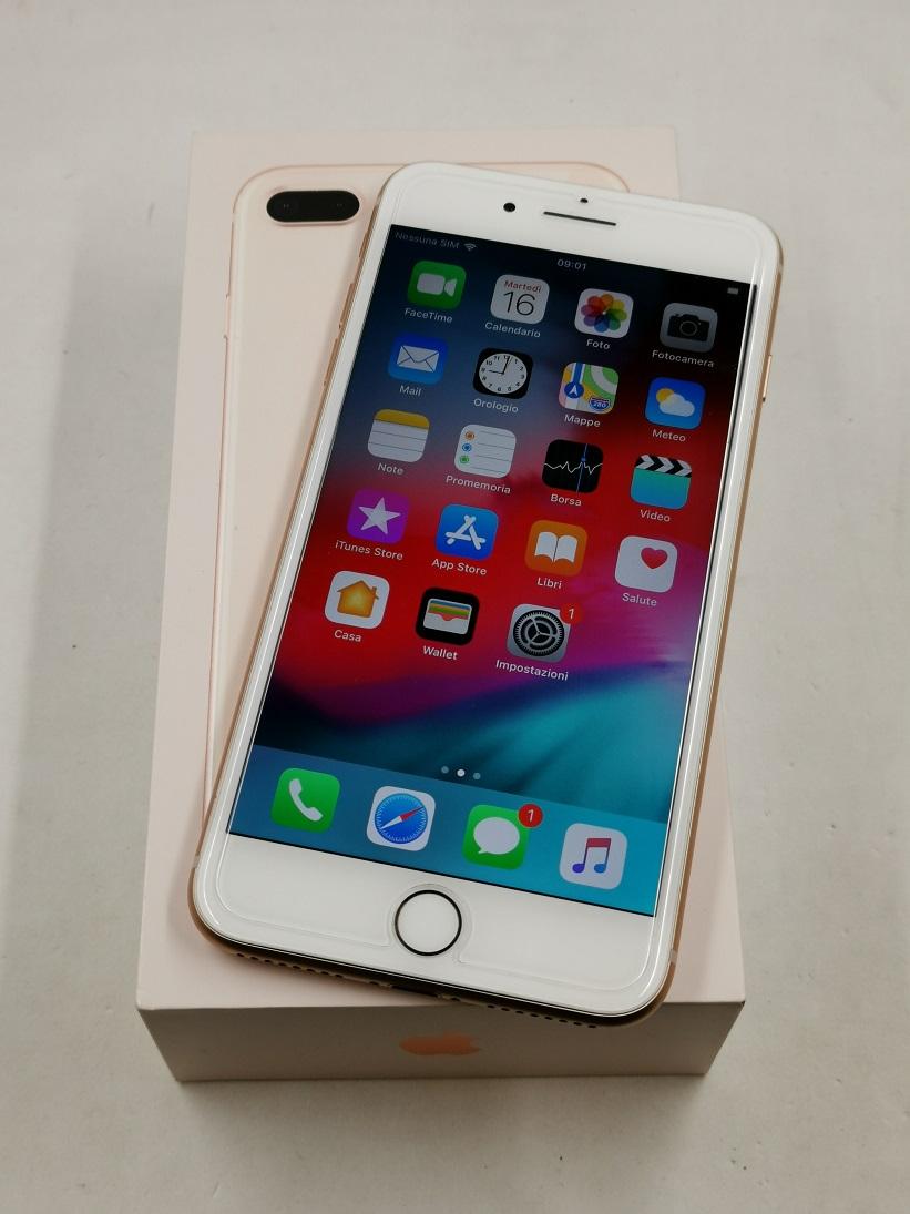 Dovete comprare un iphone usato?