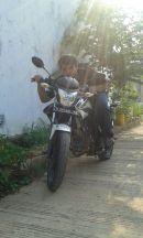 IMG-20141030-WA0002
