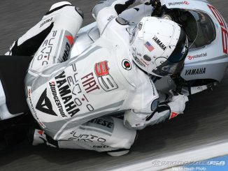 MotoGP-Estoril-Lorenzo-Asimo