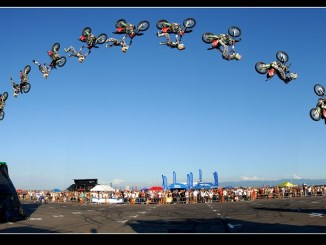 backflip motogp