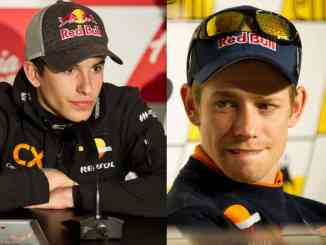 Marc-Marquez-and-Casey-Stoner