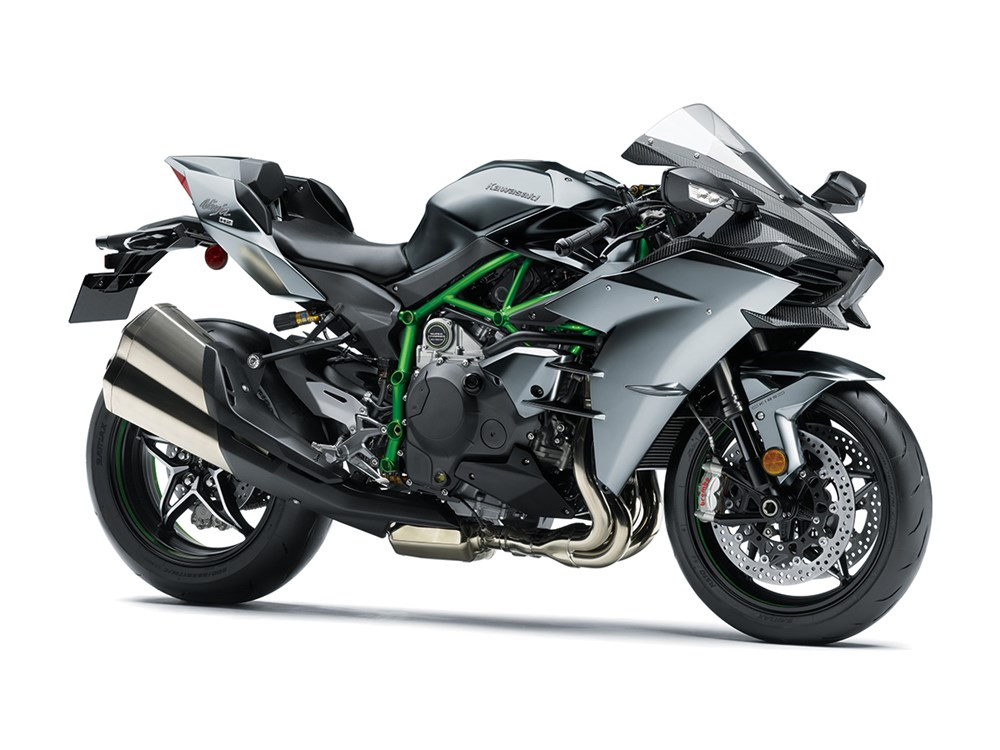2017-kawasaki-ninja-h2-limited-carbon-edition-update