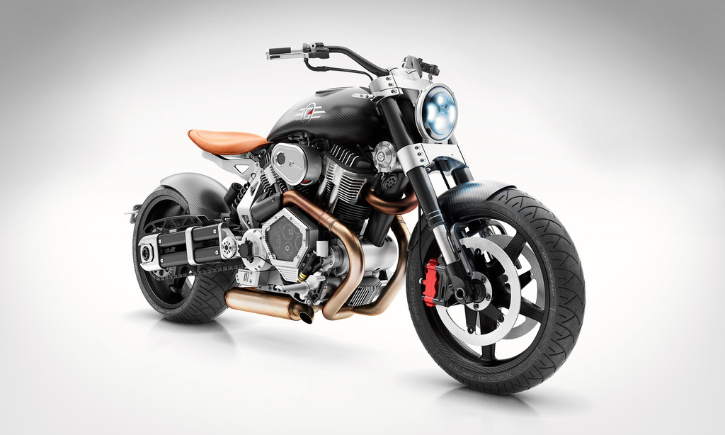 x132-hellcat-speedster-limited-edition-by-confederate-motorcycles-1