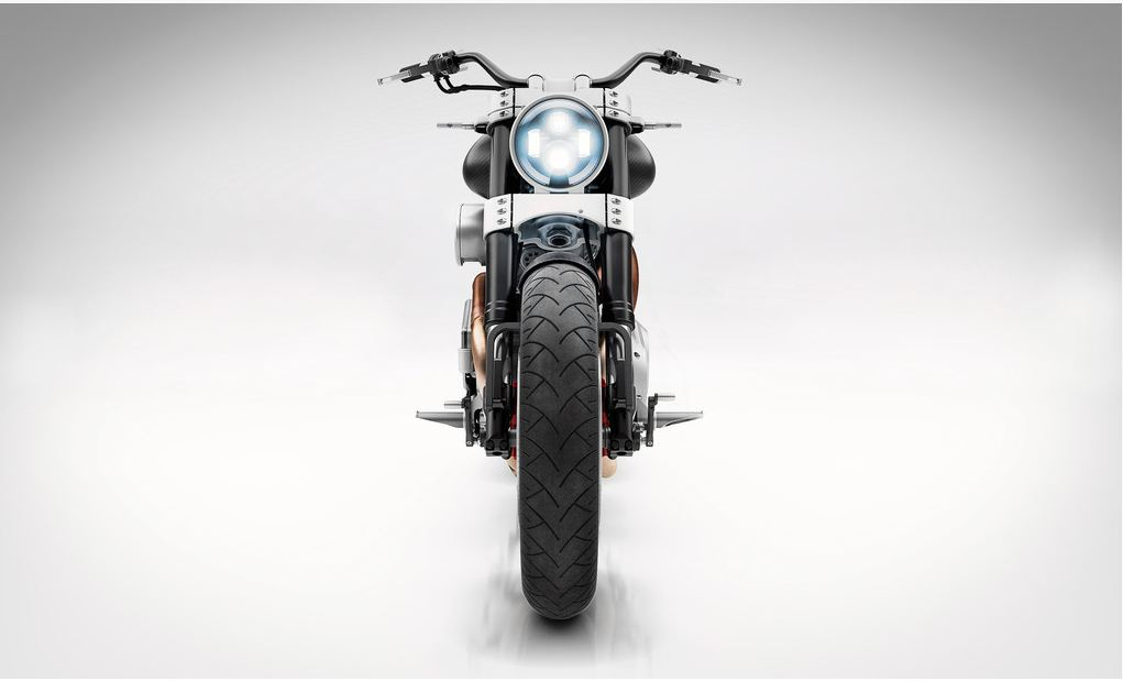 x132-hellcat-speedster-limited-edition-by-confederate-motorcycles-3