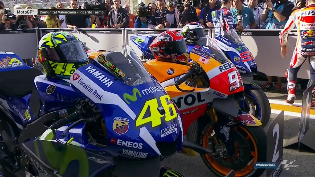 front-row-gp-valencia-2016-rossi-jorge-marc