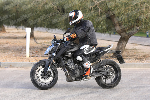 2018 ktm duke t. interesting ktm 2018 ktm duke 790 and ktm duke t