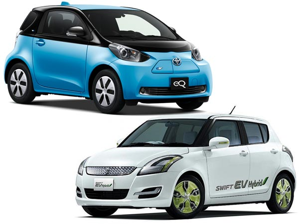 toyota-suzuki-electric-vehicles