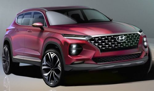 Hyundai-Santa-Fe-fourth-generation-render