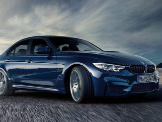 2018-bmw-m3-facelift