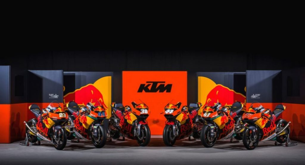 Red-Bull-KTM-MotoGP-Factory-Racing