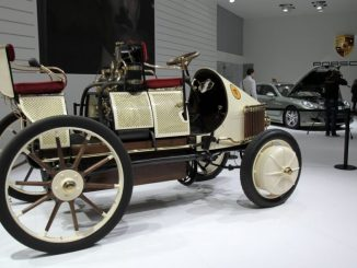 lohner-porsche-hybrid-vehicle