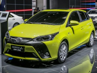 toyota-yaris-facelift-2018