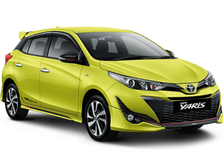 Citrus-Mica-Metallic-new-yaris-2018