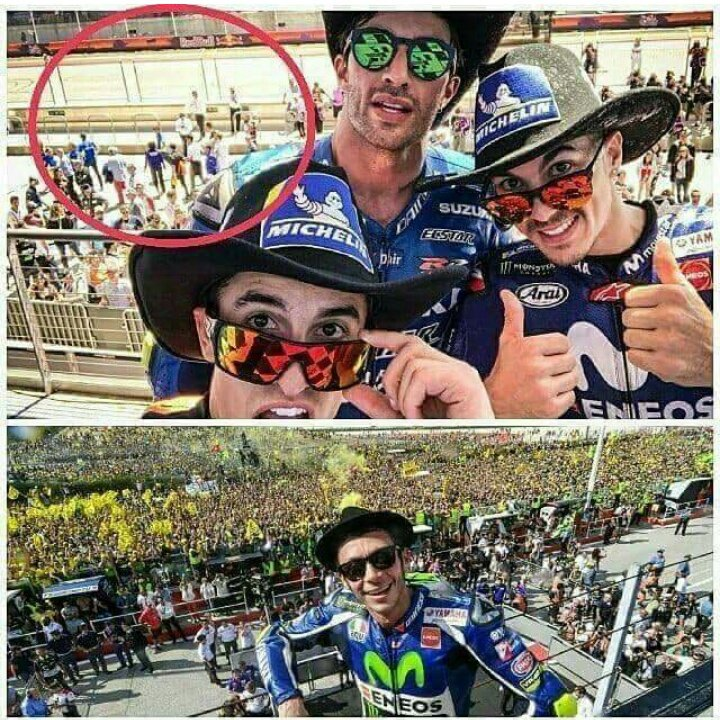official-fans-club-valentino-rossi---vr46kaskus---part-5