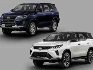 2021-Toyota-fortuner-legender-facelift