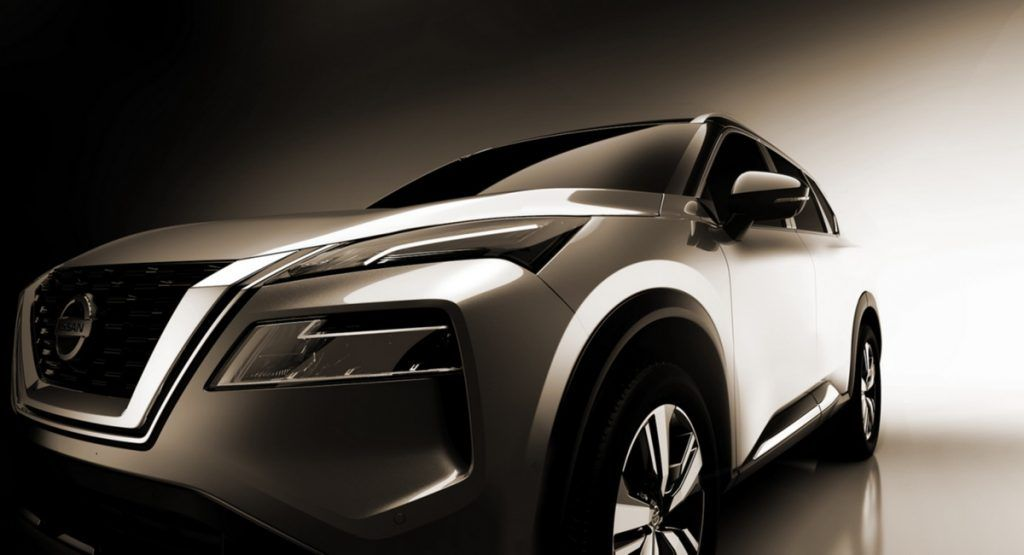 nissan-rogue-x-trail-debut-date-13-1024x555