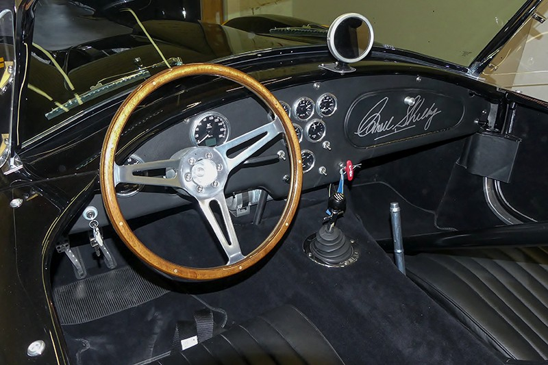 Cobra Wheel2