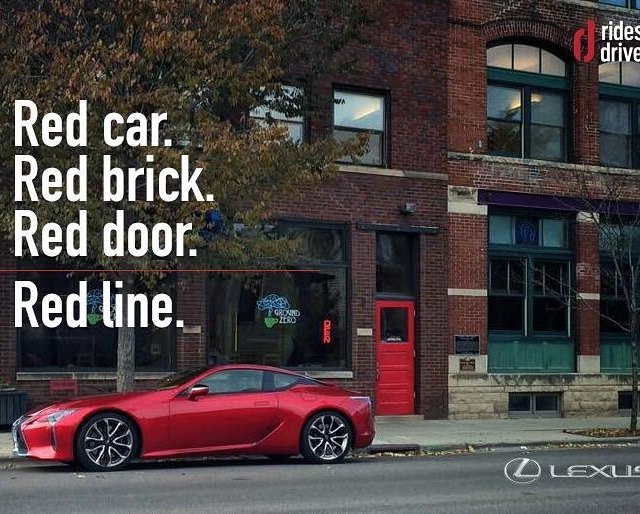 New and improved lexususa lc500 cars luxury luxurycars