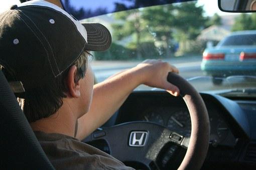 Uber Car Requirements Gresham
