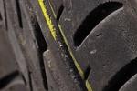 Uber Inspection Tire Requirements Saint Louis