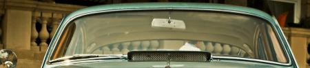 Uber Inspection Windshield Requirements Saint Louis