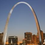 Uber Inspection Form Saint Louis