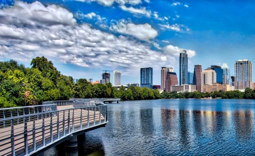Uber inspection Austin TX
