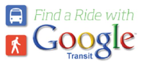 googletransitlogo