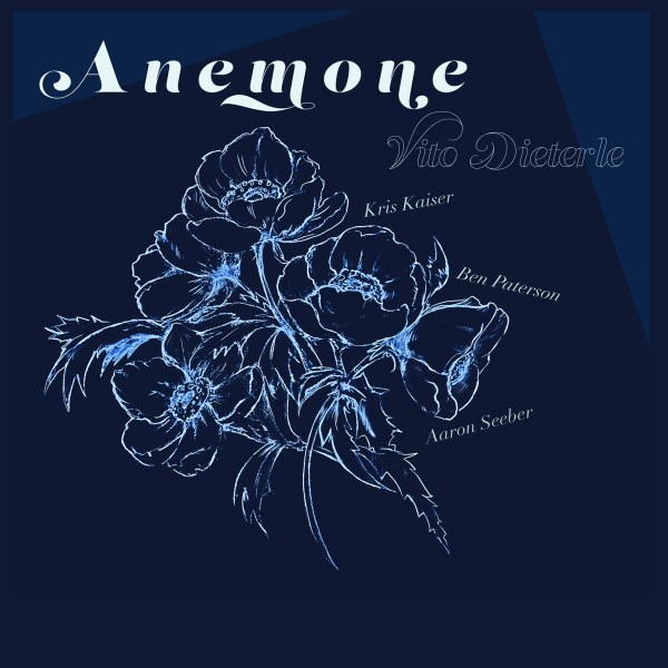 Anemone cover