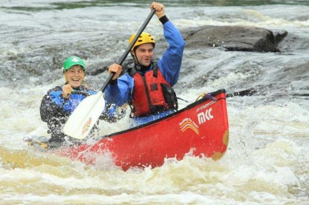canoeing 2014 (2)