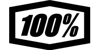 Ridetheory Partner 100%