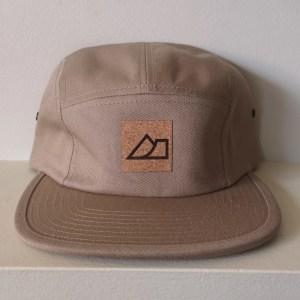 ridetheory stealth khaki hat