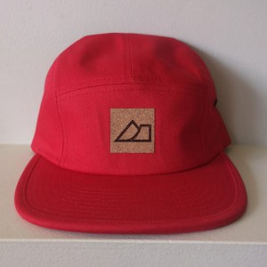 ridetheory stealth red hat