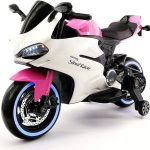 Power Wheels For Girls Review Buying Guide Ridetoyzone