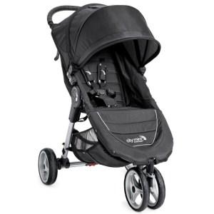 1959021-baby-jogger-city-mini-us-single-stroller-black-gray-silo-angle-04-560x560