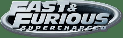 ffs-logo