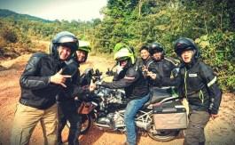 breakfast_ride_rideyourstory_05