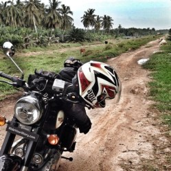 malacca_rideyourstory_02