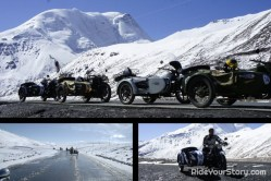 tibet_rideyourstory_IMG_0462