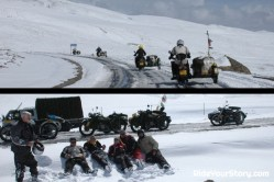 tibet_rideyourstory_IMG_0469
