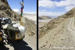tibet_rideyourstory_IMG_0470