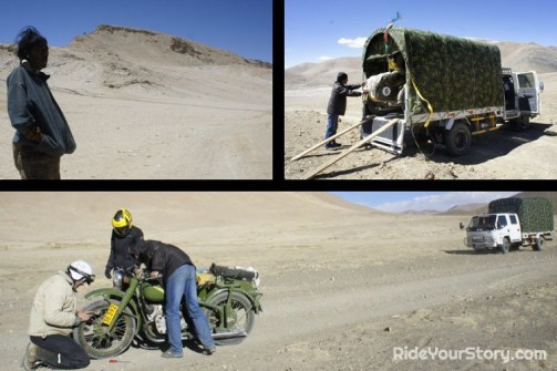 tibet_rideyourstory_IMG_0472