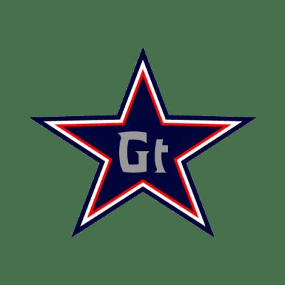 grovetown warriors football jersey