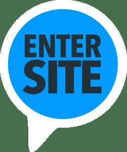 Enter Site Buton
